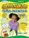 Engage the Brain, Grade 5: Graphic Organizers and Other Visual Strategies - Marcia L. Tate