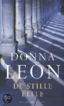 De Stille Elite (Commissario Brunetti #12) - Donna Leon