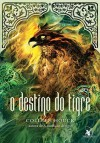 O Destino do Tigre (A Saga do Tigre, #4) - Colleen Houck