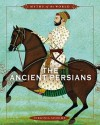 The Ancient Persians - Virginia Schomp