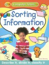 Sorting Information - Anne Rooney