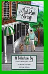 Love in Mistletoe Springs - Lee Carver