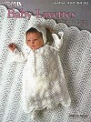 Baby Layettes: To Knit and Crochet Book 2 (Leisure Arts #460) - Ruth Blair, JoAnn Bowling, Margaret Bredlow, Virginia Campbell, Carla Cochran, Caroline Howard, Debbie Harkins Kemp, Pat McClain, Janelle Oliger, Marcia Phillips