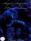 Angel's Suspicion - Eileen Ross