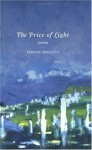The Price of Light - Pimone Triplett