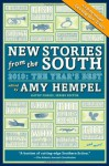 New Stories from the South 2010: The Year's Best - Amy Hempel