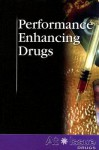 Performance Enhancing Drugs (At Issue Series) - Louise I. Gerdes