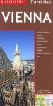 Vienna Travel Map - Bruce Elder