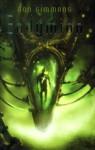 Endymion (Hyperion, #3) - Dan Simmons, Wojciech Szypuła