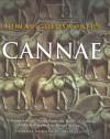 Cannae - Adrian Goldsworthy