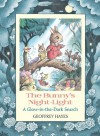 The Bunny's Night-Light: A Glow-in-the-Dark Search - Geoffrey Hayes