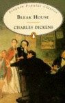 Bleak House - Charles Dickens