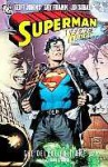 Superman: Secret Origin - Geoff Johns, Gary Frank, Jon Sibal