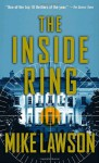 The Inside Ring - Mike Lawson