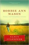 Nancy Culpepper: Stories - Bobbie Ann Mason