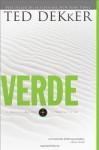 Verde (El Círculo, #0) - Ted Dekker