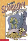 Scooby-Doo! and the Howling Wolfman - James Gelsey, Duendes del Sur