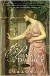 Penelope's Daughter - Laurel Corona