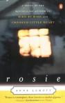 Rosie - Anne Lamott