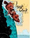 Lewis & Clark - Nick Bertozzi