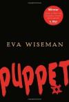 Puppet - Eva Wiseman