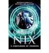 A Confusion of Princes - Garth Nix
