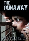 The Runaway - Sarah Billington