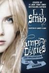 Unseen (The Vampire Diaries: The Salvation #1) - L.J. Smith, Aubrey Clark