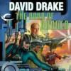 The Road of Danger (Lt. Leary, #9) - David Drake, Victor Bevine