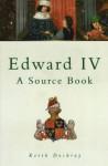 Edward IV - Keith Dockray