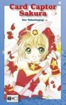 Card Captor Sakura 08: Der Valentinstag - CLAMP