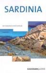 Sardinia, 2nd - Dana Facaros, Michael Pauls
