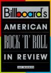 Billboard's American 'N' Rock in review - Jay Warner, Rick Dees