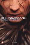 Reconnaisance - Kapka Kassabova