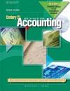Century 21 Accounting: General Journal, 2012 Update - Claudia B. Gilbertson, Mark W. Lehman
