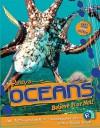 Oceans - Camilla De la Bédoyère