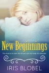 New Beginnings - Iris Blobel