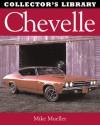 Chevelle - Mike Mueller