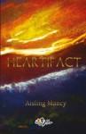 Heartifact - Aisling Mancy