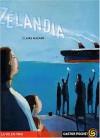 Zélandia - Claire Mazard