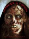ZombieWalk - P. Mattern