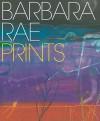 Barbara Rae: Prints - Andrew Lambirth, Gareth Wardell