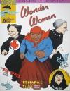 Wonder Women - Bentley Boyd