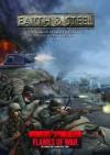 Earth & Steel: The German Defence of France: June-September 1944 - Peter Simunovich