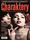 Charaktery, nr 5 (160) / maj 2010 - Redakcja miesięcznika Charaktery