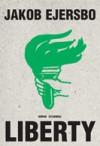 Liberty - Jakob Ejersbo