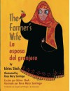 The Farmer's Wife -- La esposa del granjero - Idries Shah, Rose Mary Santiago, Angelica Villagran de Gonzales
