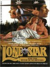 Lone Star and the River of No Return - Wesley Ellis