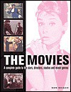 The Movies - Don Shiach