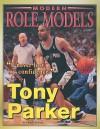 Tony Parker - Chuck Bednar